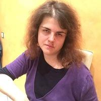 Инга, 37 лет, Рыбы, Москва