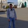 Mihail, 31, Sechenovo