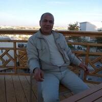 фахраддин, 58 лет, Рак, Саратов