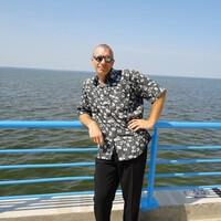 анатолий антонов, 41 год, Скорпион, Нижний Новгород