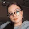 лилия, 20, г.Благовещенск