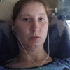 Alsu Mangusheva, 27, Sergach