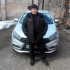 gennadiy, 53, Gorbatovka