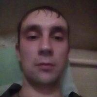 Максим, 34 года, Телец, Ростов-на-Дону