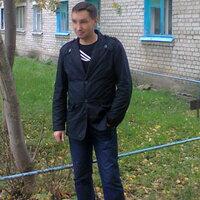 дмитрий, 39 лет, Козерог, Шуя