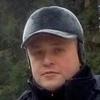 Aaaaaam, 39, Volodarsk