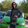 Oksana, 48, Запоріжжя
