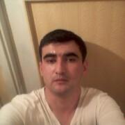 карим 35 Москва