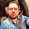 Joseph, 32, Tbilisi