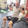 Володя, 55, г.Дмитров