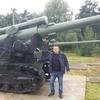 Костя Лутошкин, 33, г.Москва