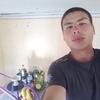 Алек, 29, г.Рязань