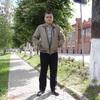 Василий, 54, г.Клин