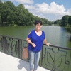 Tatjana, 62, г.Швайнфурт