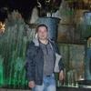 я Влад, 41, Харків