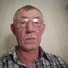 Олег, 52, г.Ижевск
