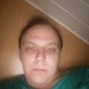 Egor, 26, Usinsk
