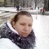 Марина, 35, Донецьк