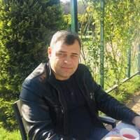Дмитрий, 40 лет, Рак, Одесса