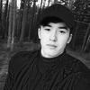 Бакир, 20, г.Южно-Сахалинск