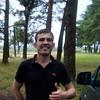 Алекс, 31, г.Сафоново