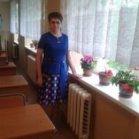 Роза, 49 лет, Весы, Спасск-Дальний