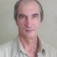 Сергей, 59 лет, Весы, Самара
