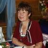 Нина, 65, г.Павловский Посад