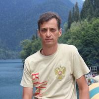 Владимир, 54 года, Рак, Клин