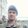 Kostyantin, 31, Dubno