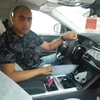 smail, 33, г.Алжир