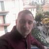 valerio, 27, г.Болонья