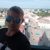 Николай, 28, г.Черноморск