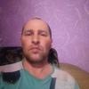 Vladimir, 46, г.Горловка