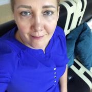Татьяна 38 лет (Телец) Тюмень