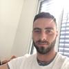 Roman, 28, г.Хайфа