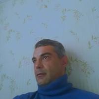 Олег, 40 лет, Стрелец, Санкт-Петербург