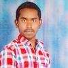 rakesh, 24, г.Дели
