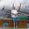нахимси, 62, г.Баку