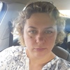 Marina, 40, Noginsk