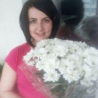 Катя, 31 год, Дева, Екатеринбург