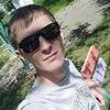 Дмитрий Жуков, 23, г.Бендеры