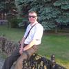 Юрий, 57, г.Топки