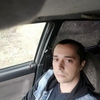 Aleksey Shalashilin, 32, Penza