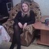 зилира, 36, г.Бураево