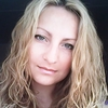 МАРИНА, 42, г.Балаклея