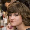 Татьяна, 22, г.Калтасы