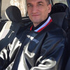 Руслан, 45, г.Белгород-Днестровский