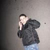 Arshavin, 25, Чоп