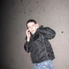 Arshavin, 23, г.Чоп